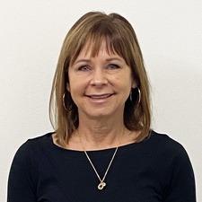 Lisa Torbenson